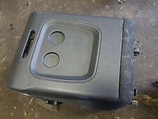 Einzelsitz  Tisch Mercedes Vaneo A-Klasse W414 top