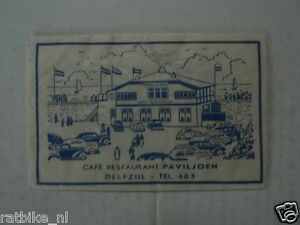 SUKERZAKJE SUGAR BAG CAFE RESTAURANT PAVILJOEN DELFZIJL CARS AUTO'S