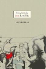 Tales from the Moe. Republic by John Derhak (2007, Paperback)