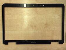 EMachines g725 G430 G525 G625 G627 G630 AP06X000300 cadre écran lcd