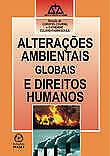 Alterações Ambientais Globais e Direitos Humanos. ENVÍO URGENTE (ESPAÑA)