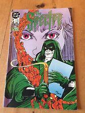 THE SPECTRE #3 (JUNE 1987) VFN+ DC COMICS