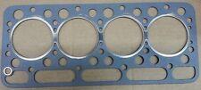 Kubota V1702 Engine Head Gasket