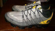 Mens nike vapormax tennis shoes size 11