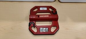 Craftsman 3473949 Compact Folding Led Work light  New See Pictures