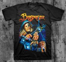 The Beastmaster Fantasy Movie 1982 T-Shirt Unisex Men Women Tee S-3Xl Na00280