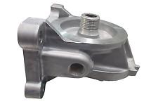 Genuine Mazda3 Sport Engine Oil Filter Body L311-14-311A (2007 - 2013 Mazda3 SP)