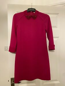 Women's Ted Baker Dress