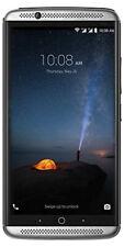 ZTE Axon 7 64GB grau Smartphone ohne Vertrag - Guter Zustand