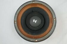 Electro Voice SP8C 8 inch vintage driver #1