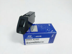 949503C000 Rheostat Illumination Switch For Hyundai Sonata Kia Optima 2001-2005