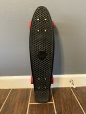 Authentic Australia Penny Board 22� Skateboard