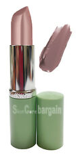Clinique Long Last Lipstick Bamboo Pink Soft Shine Brand New