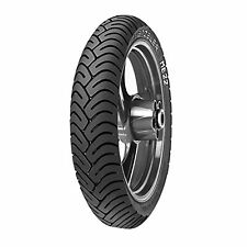 Metzeler ME22 Motorcycle / Bike / MC Tyre 90/90 18 57P Front / Rear