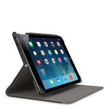 Accessori grigio Per Apple iPad Air 2 per tablet ed eBook