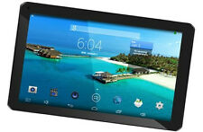"Denver 7""  Tablet 4.4 TAQ70202MK3"