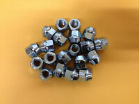 12x1.5 mm Open End Wheel Nuts Holden Commodore VZ