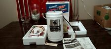 New listing Frigidaire Sinkmaster Instant 190 Hot Water Dispenser Shws160Wcr0 Half Gallon