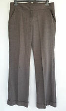 Topshop 36L Trousers for Women