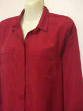 Rockmans Casual Solid Tops & Blouses for Women