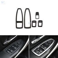 For 1994-2000 Mazda B4000 Door Handle Left 48592ZJ 1995 1996 1997 1998 1999