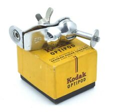 Vintage Kodak Optipod