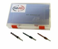 N045014 ORIFICE TUBES AC TOOLS AND EQUIPMENT **WHOLESALE PRICE**