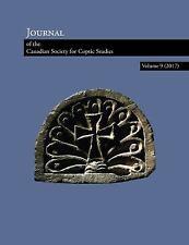 Etudes Musulmanes: Pensees Medievales en Hebreu et en Arabe by Georges Vajda...