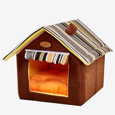Hot Sell Dog Pet House Cat Bed for Dogs Mat Sofas Kennel Beds Cats Small Medium