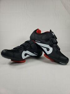 Peloton Shoes Size 43