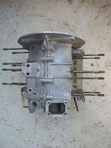 Porsche 356 A T2 1600 Engine Case #71859 Type 616/1 1959 #110