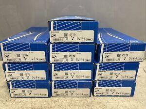 10xSKF TIMING BELT KIT FITS VAUXHALL,OPEL,CHEVROLET,ALFA ROMEO,FIAT,SAAB 1.6/1.8