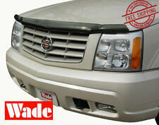 Bug Shield for a 2003 - 2006 Cadillac Escalade ESV