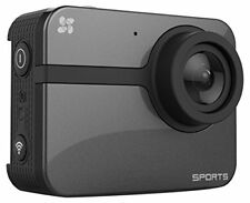 Ezviz S1 Sport Camera Full HD WiFi Grey
