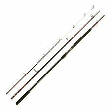 Excellent Penn Powerstix Pro Bass Rod 10ft 28-85g Lure bait saltwater 2pc