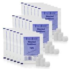 18x AguaNova Wasserbett Conditioner 6 Tabs, für Wasserbetten - Konditionierer