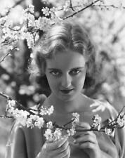 Bette Davis 8x10 Photo Picture Very Nice Fast Free Shipping #16