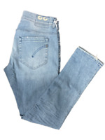 Dondup Jeans Uomo Mod.GEORGE UP232 DS0173 U34
