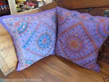 Unbranded Decorative Cushions & Pillows