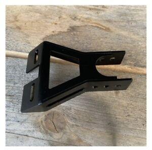 classic mini steering column Drop bracket EXTENDED VERSION