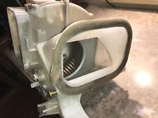 2003 Mazda Miata MX-5 OEM A/C Heater FAN Blower UNIT NA7561B01