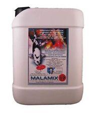 Malamix 17 2,5 LTR (VAN DE KOIDOKTER MAARTEN LAMMENS)
