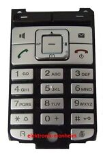 NEU = Tastaturmatte keypad Gigaset S79H S810 S4 professional NEU