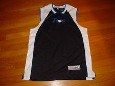 STARTER BASKETBALL    Practice Jersey  Shirt  NEW .sz..  MEDIUM