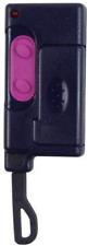 Came TOP432S 12V Gate Garage Remote Control