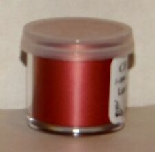 Claret Port Wine Luster Dust 2 grams Cake Decor Dust-Gum Paste Deco DP-09