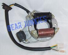Magneto Stator KAZUMA Meerkat 50/70/90cc Falcon RedCat MPX ATV Parts US Seller