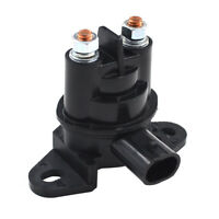 Starter Relay Solonoid For PWC 1997 Sea-doo 800 GTX