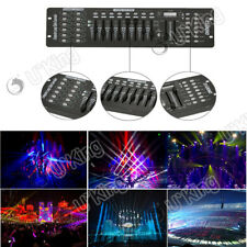 dmx 512 controller products for sale | eBay