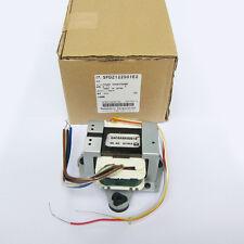 Technics Power Transformer Turntable SL 1200 1210 MK2 M3D MK5 M5G - SFDZ122S01E2